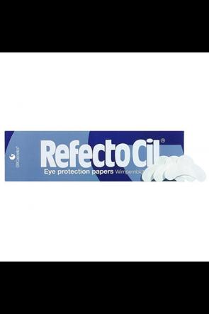 Wimperblaadjes | Refectocil