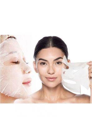 Bio Cellulose Mask | Cosmenology