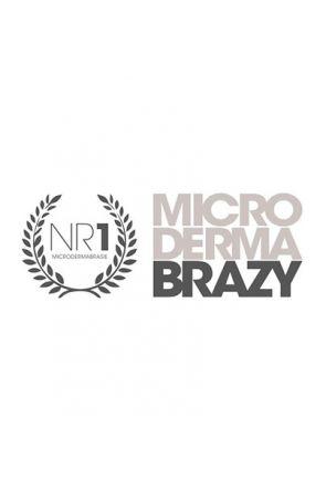 Leesformulier | Brazy