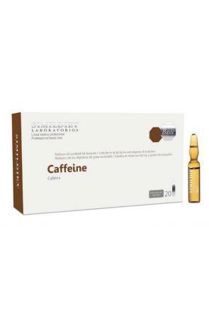 Basic Caffeine | Simildiet