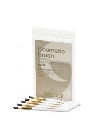 Cosmetica Pencil | Refectocil