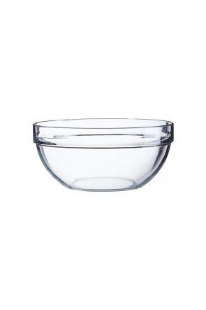 Meng glaasje 7.5 cm