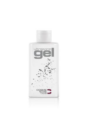Contact Gel | C-Cav Pro