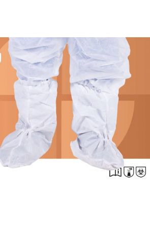 Shoe Protection | Bootcover