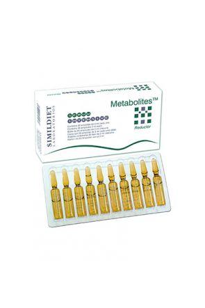 Metabolites Intensive Serum | Simildiet