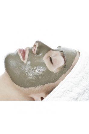 Seaweed Mask | Cosmenology