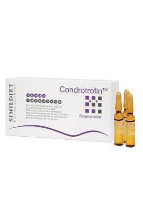 Condrotrofin Intensive serum | Simildiet