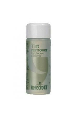 Tint Remover (voorheen Color Cleanser) | Refectocil